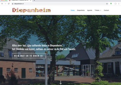 diepenheim.nl